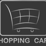 seo_fuer_shops